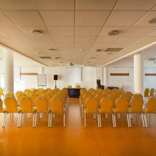 Montemezzi Travel Experience | Vigasio | meeting-room